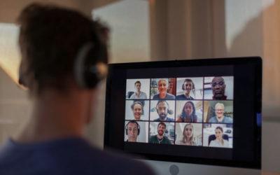 Nuevos cursos de formación online para empresas